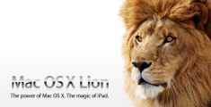 apple-mac-os-x-10-7-lion