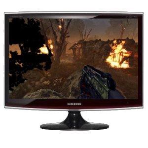 t220hd-screen