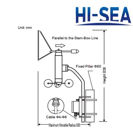 Led Direction Diagram, Led, Free Engine Image For User