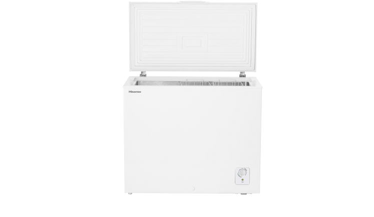7.2 Cu. Ft. Energy Star® Freezer (Product Can't be located