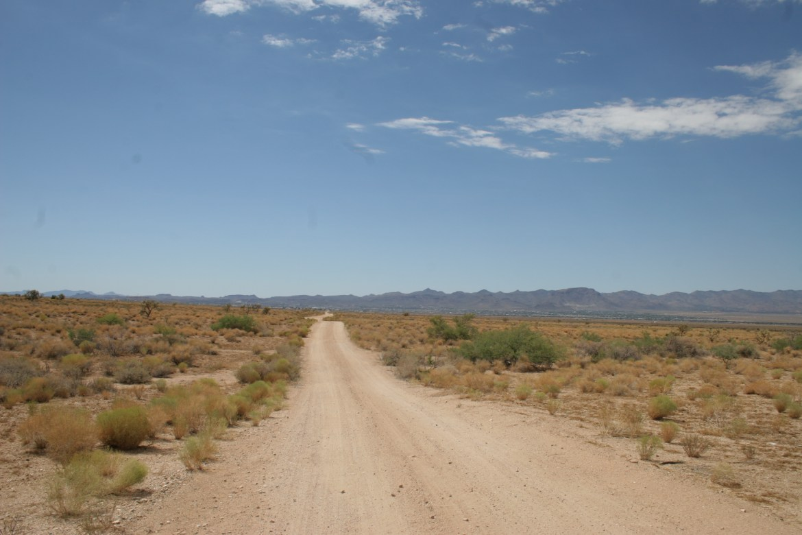 mohave county real estate