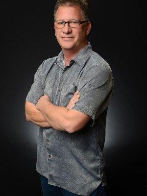 Gary Lott photo