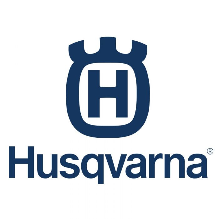 replacement water pump for husqvarna ts250 x3 wet tile saw