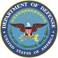 Approved Department of Defense Bus Company