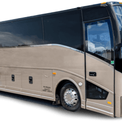 Used Wheel Chair Armless Accent Atlanta Charter Buses. Bus Rentals In Atlanta, Ga.