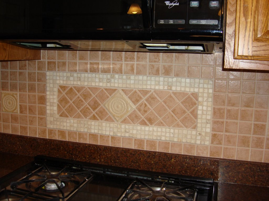 kitchen backsplash photos storage racks ideas