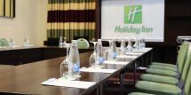Meeting And Conference Rooms In Sofia Bulgaria - Holiday