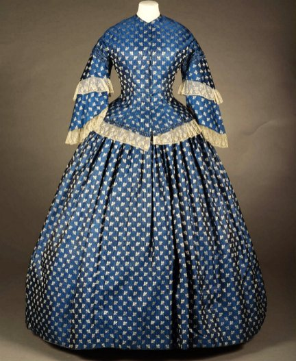 Women Fashion from 1800s to 1950s A History of Shaping the Body York Castle Museums