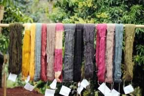 Weaving Freedom in Meghalaya Worldview Impact Foundation