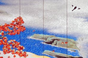 Yokoyama Taikan Collection