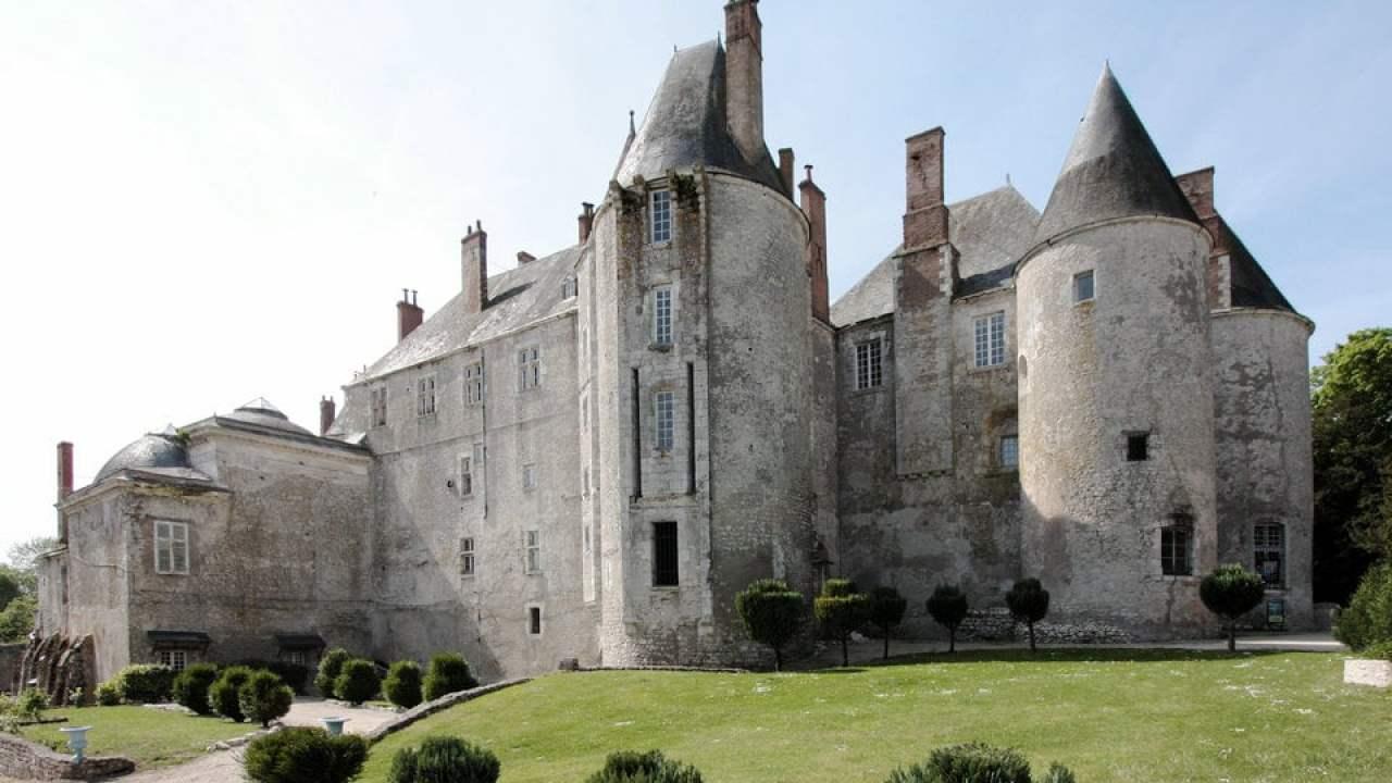 MEUNG DATING pe Loire Femeie singura caut barbat vadul lui vodă