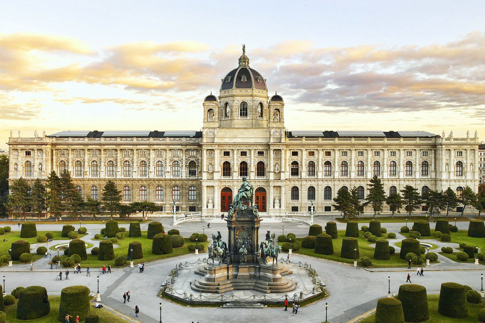 Image result for WIEN