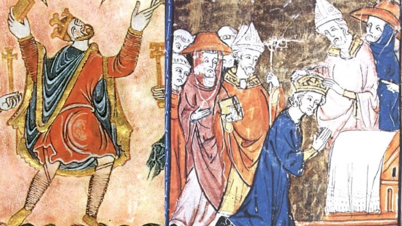 englische mittelalterliche kleidung – hisour kunst kultur