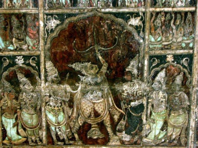 Gratuit datant Mysore