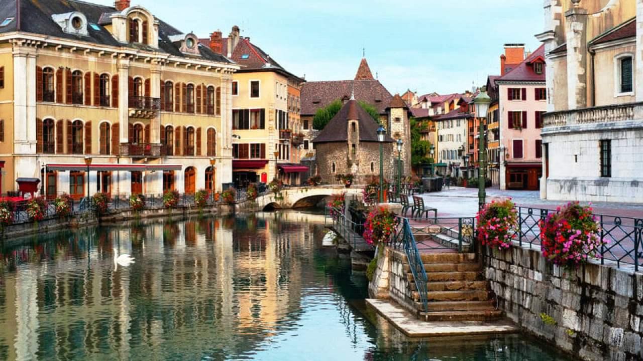 Mazot Loppe _ Flexible cancellation - Cabane de închiriat în Chamonix, Haute Savoie, Franța