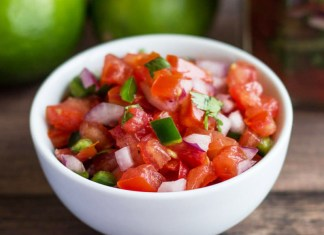 hfntv pico de gallo
