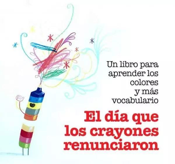 Crayones1