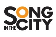 Song in the City
