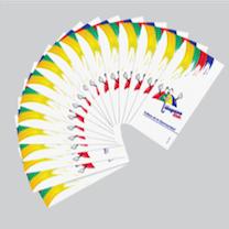folleto_oportunidad