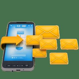 servicios sms masivos