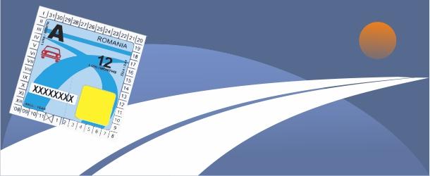 La rovinieta, la tarifa para el uso de carreteras