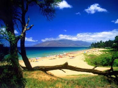 Maui-Hawaii-5