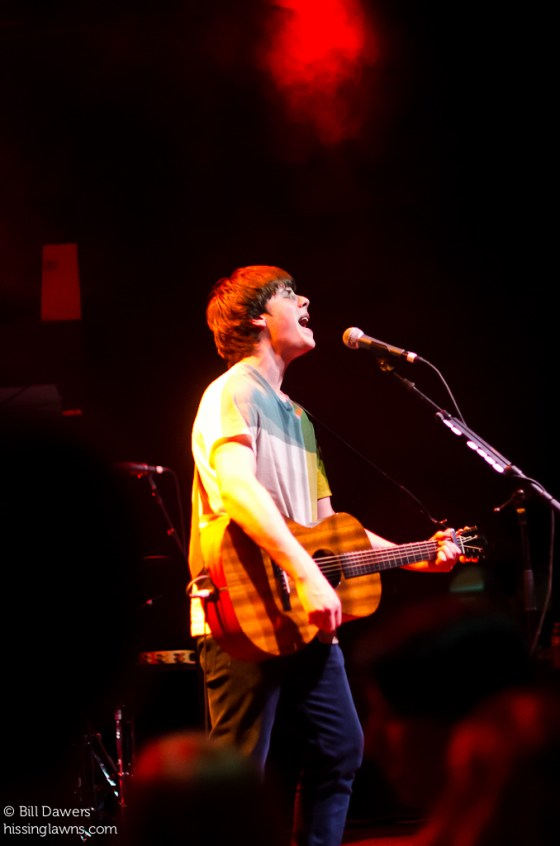 Jake_Bugg_Headliners-15