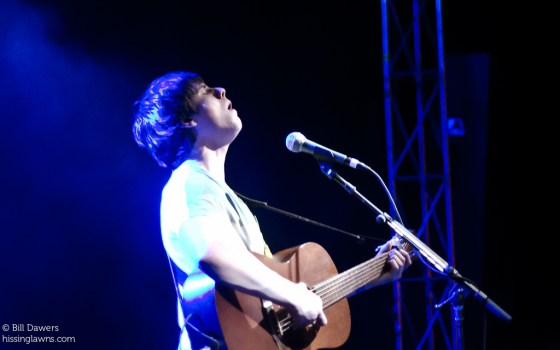 Jake_Bugg_Headliners-31