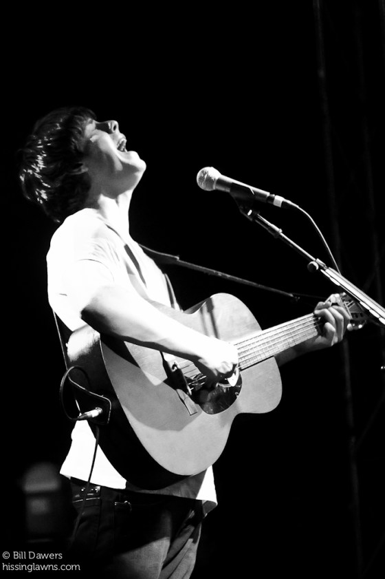 Jake_Bugg_Headliners-33