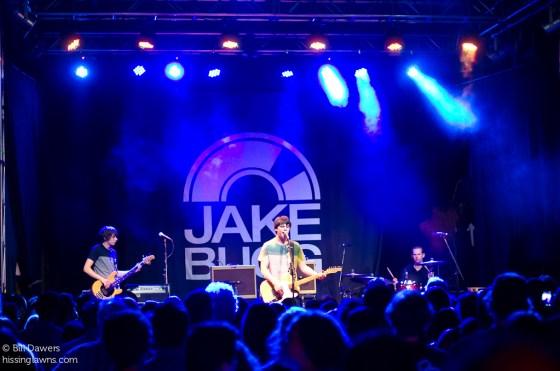 Jake_Bugg_Headliners-36