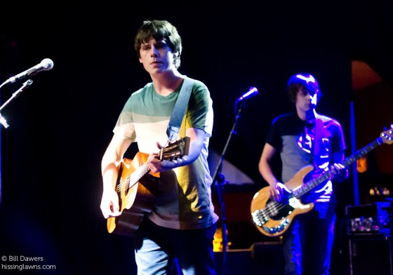 Jake_Bugg_Headliners-5