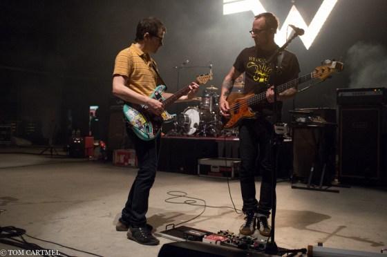 Weezer-24