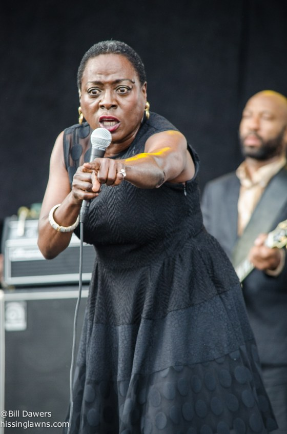 SharonJones&TheDapKings-11