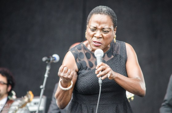 SharonJones&TheDapKings-15