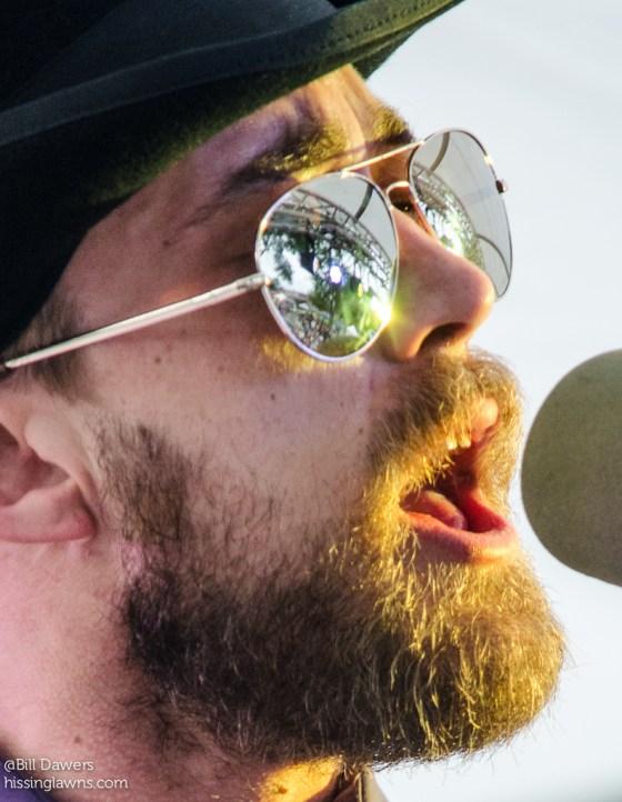 Dirty_Bourbon_River_Show_Revival_Fest-3