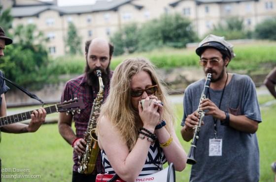 Sweet_Thunder_Strolling_Band_Revival_Fest-7