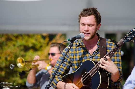 PhillipPhillips-12