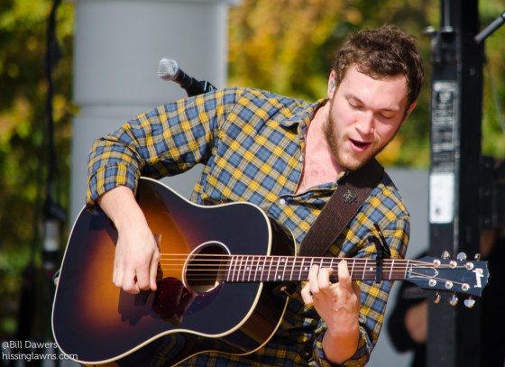 PhillipPhillips-15