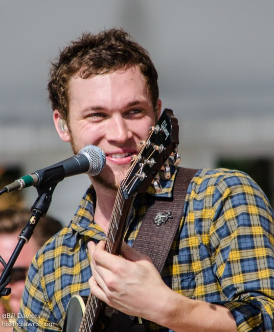 PhillipPhillips-23