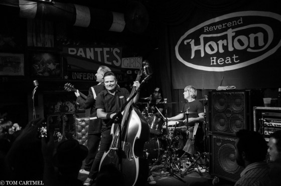 Rev Horton Heat-2