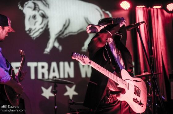 TrainWrecks-4