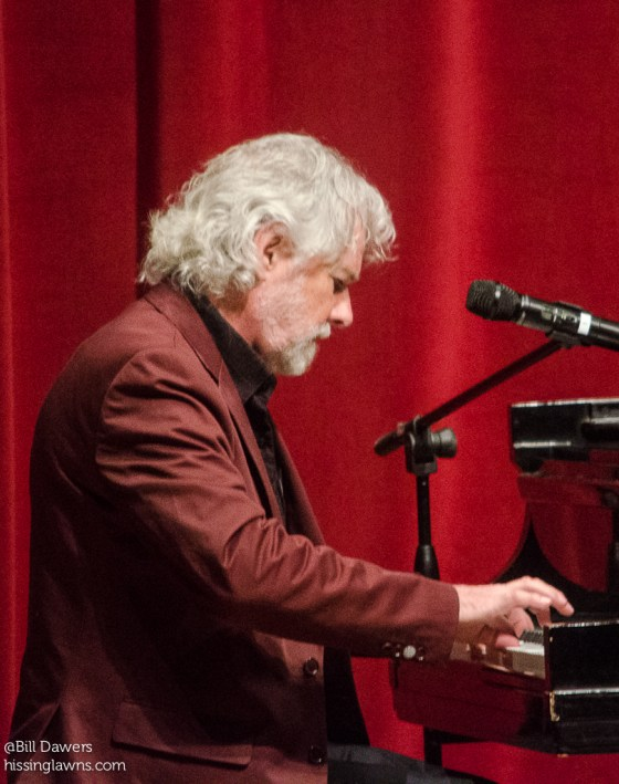 ChuckLeavell-10