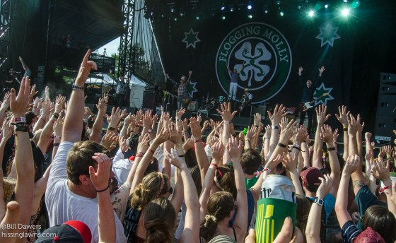 FloggingMolly-1