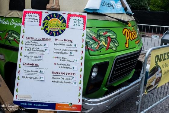 Food_Trucks-1