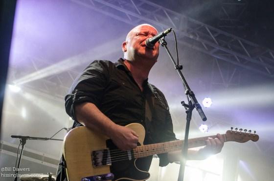 Pixies-4