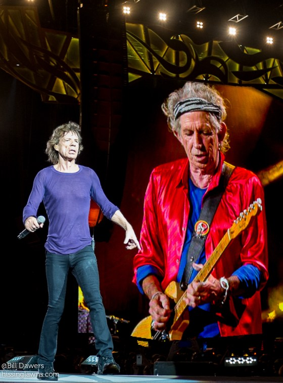 TheRollingStones-9