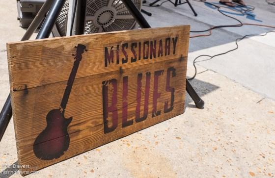 MissionaryBluesTheGrey-21