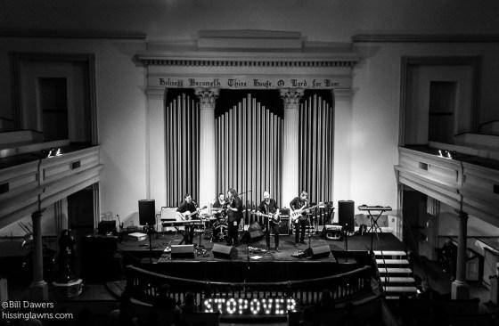 QuietHollersStopover-2