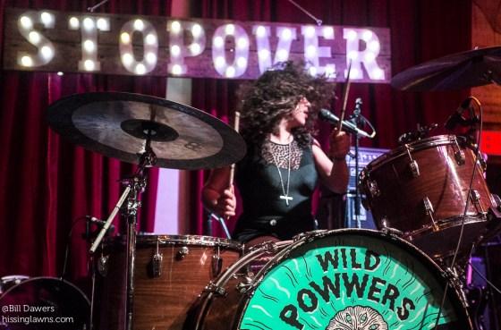 WildPowwersStopover-1