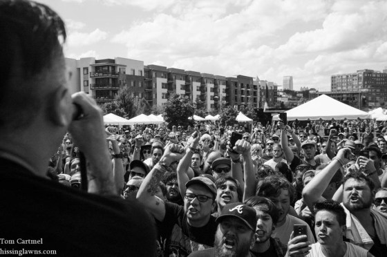 Anti-Flag-7